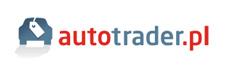 Купить авто из Польши, автосайты, польский авторынок, продажа авто в Польше, автобазар